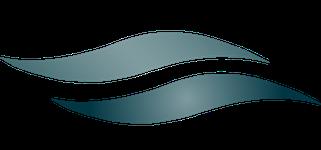 Den Laman