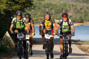 bonaire_Mountain biking