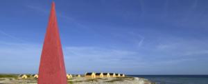 slave-huts-obelisks