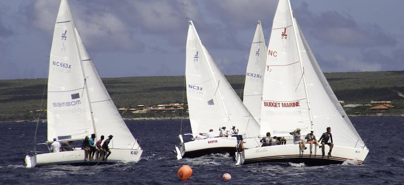 Regatta Bonaire